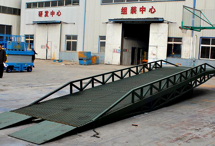 广州登车桥